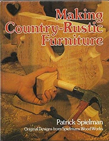 woodfinishing enterprises
