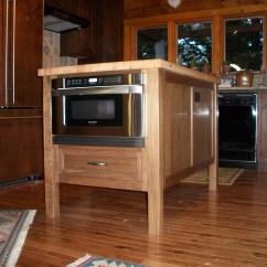 Kitchen Cabinet Spray Paint Remodeling Orlando Conversion Varnish « Woodfinishers Weblog