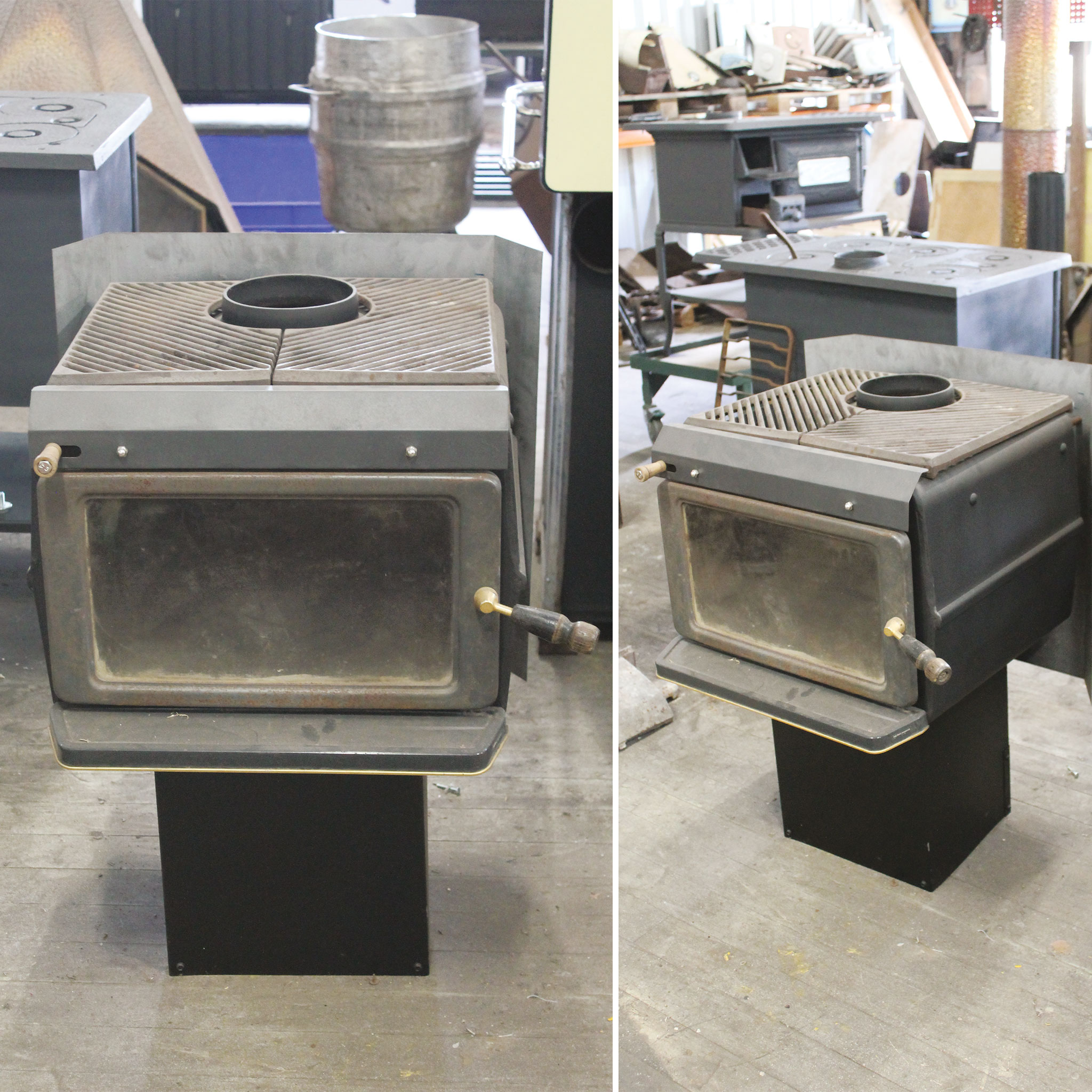wood kitchen stoves for sale americana island heaters fires and