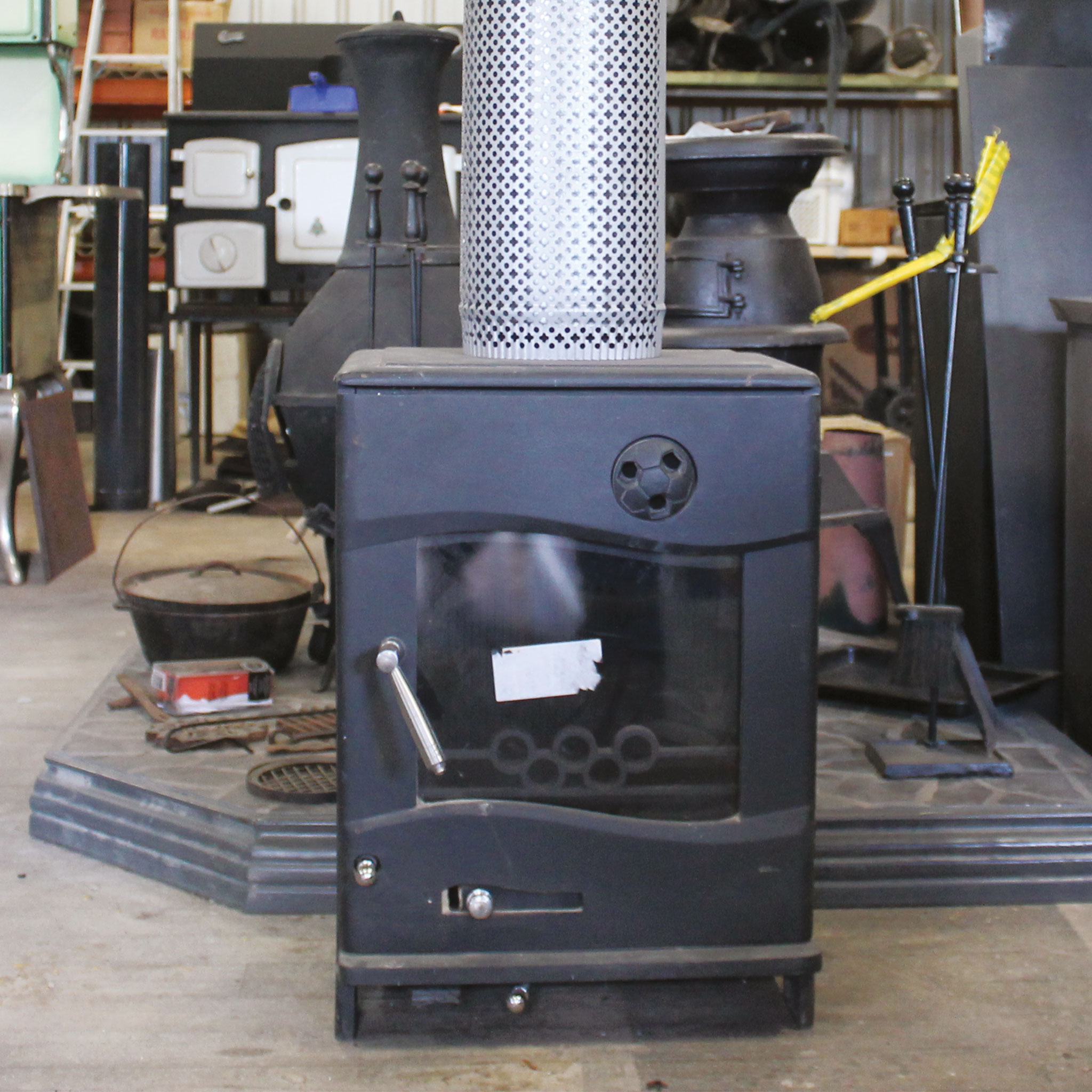Wood Heaters For Sale  Wood Fires and Wood Stoves