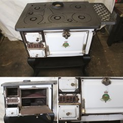 Wood Kitchen Stoves For Sale Hotels With Fires And