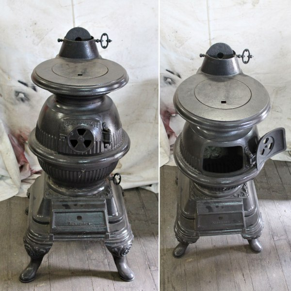 Wood Stoves Fires