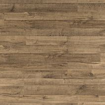 ADMIRAL OAKS $3.59 SQ FT