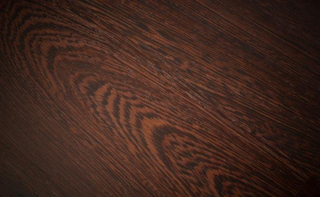 Dark Oak Wood Flooring