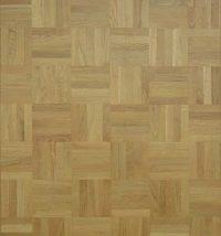Oak Parquet Flooring Tiles | Wood Flooring Supplies Ltd