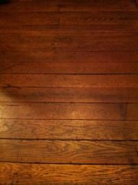 woodflooringtrends | Current trends in the wood flooring ...