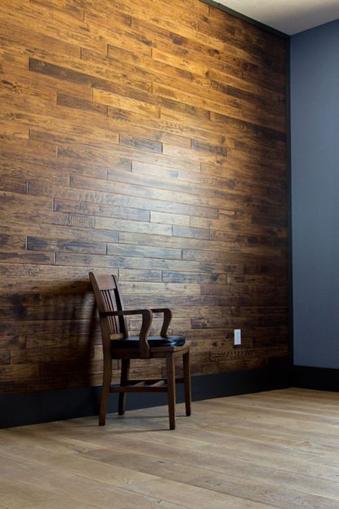 Woodflooringtrends  Current Trends In The Wood Flooring