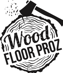 Wood Floor Proz, LLC