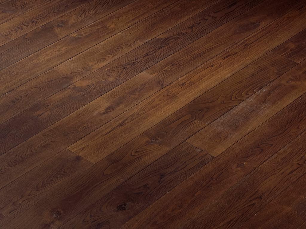 Wide Plank Wood Flooring  Wood Floors Augusta