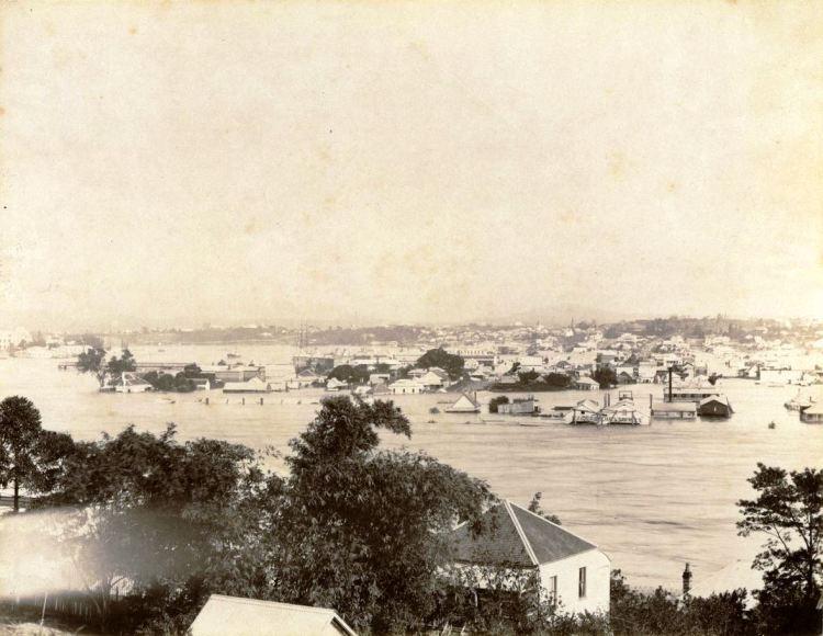1893-floods