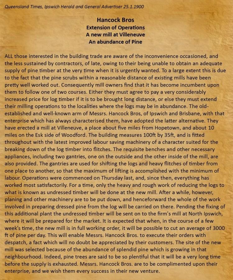 ipswich-times-25-1-1900