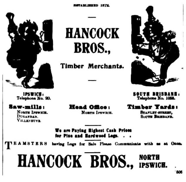 trove-qld-ipswich-herald-advertiser-14-2-1903