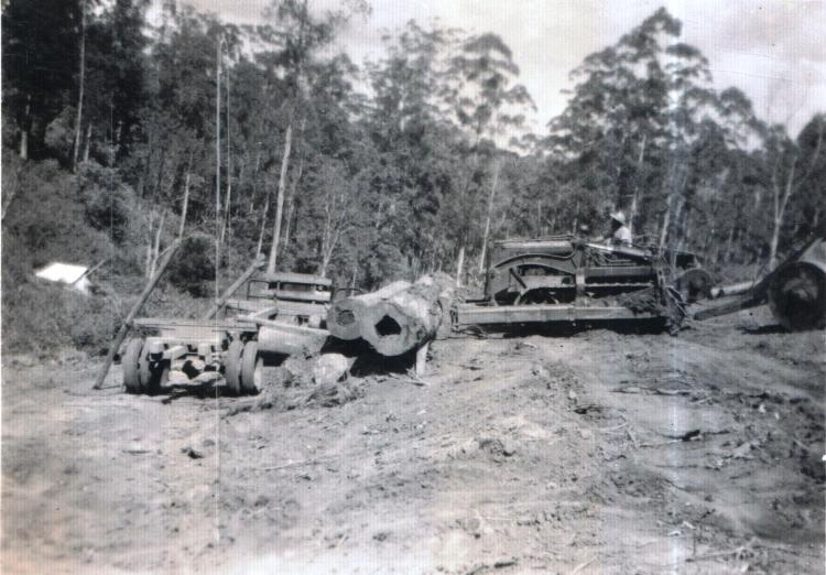 imbil-1954