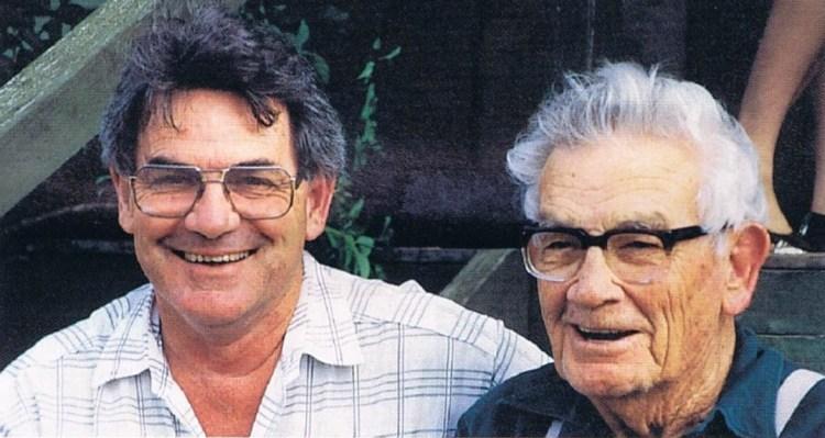 bob-and-bill