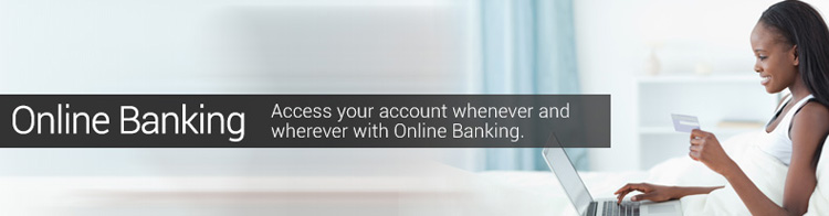 Bank Scotland Online Personal Banking Banking Services