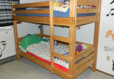 Bunk Beds Pictures Images Photos Photobucket