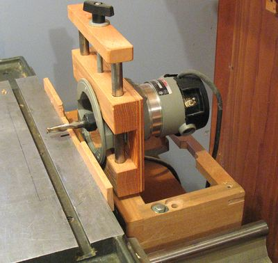 Horizontal router table plans pdf microfinanceindia horizontal router table woodworking plans good wood projects greentooth Choice Image