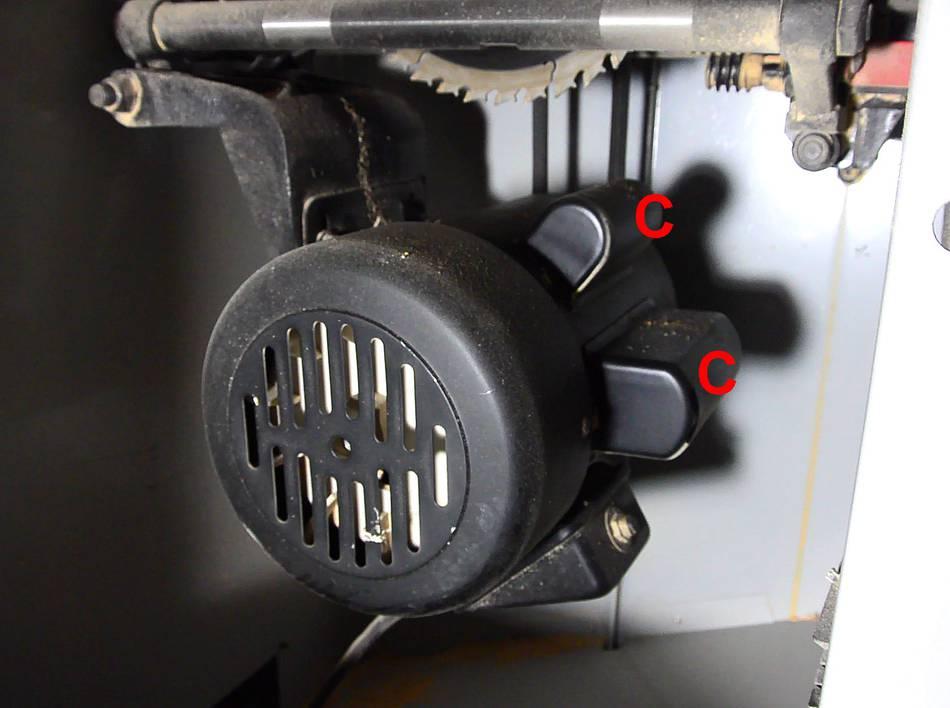 Ac Run Capacitor Wiring Diagram Also Single Phase Motor Wiring