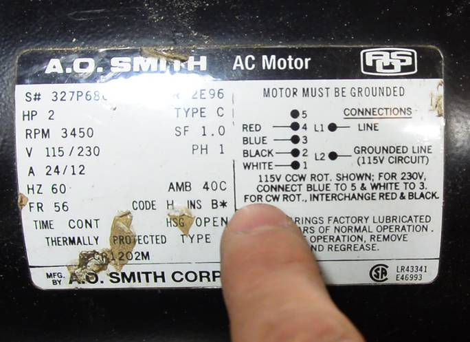 two way switch connection diagram 2007 kenworth w900 radio wiring reversing single phase induction motors