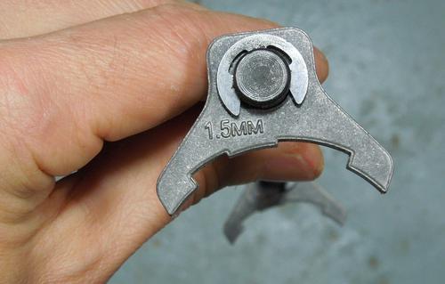 Delta Planer Blades 12 Inch