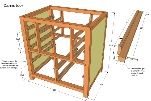 projectplans.net/woodworking-bench-plans/porch-swing-a-frame-plans