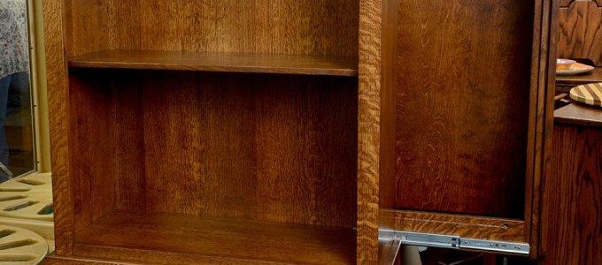 Concealment Wood Grains Furniture Gifts Rocky Mount Va