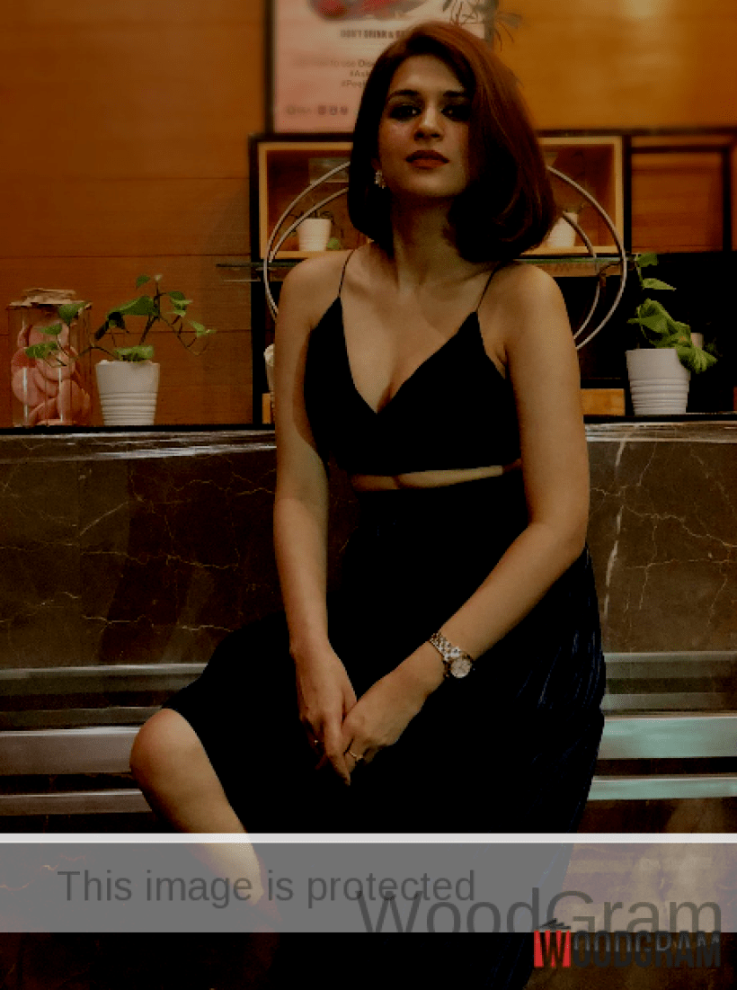 Shraddha Das Hot