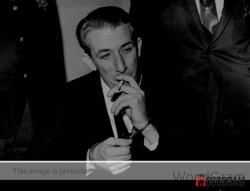 Richard Speck Photo