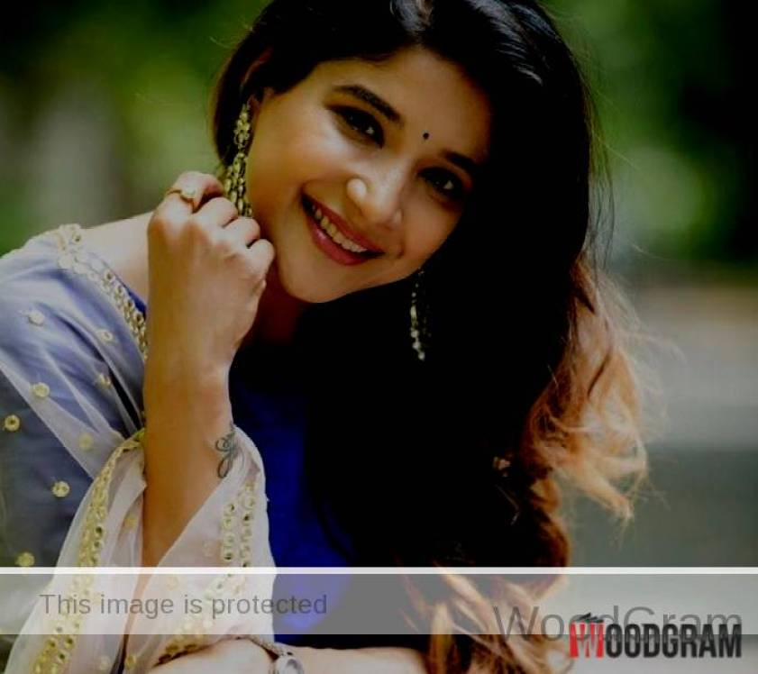 Sakshi Agarwal Photo