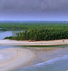 Chootad_Beach