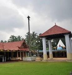 Sundareswara Temple-1