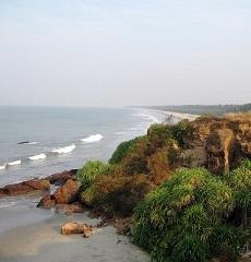 kannur-meenkunnu-beach
