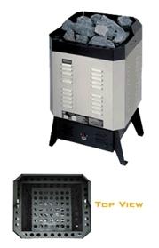 sauna_heater_COMMERCIAL_STANDARD