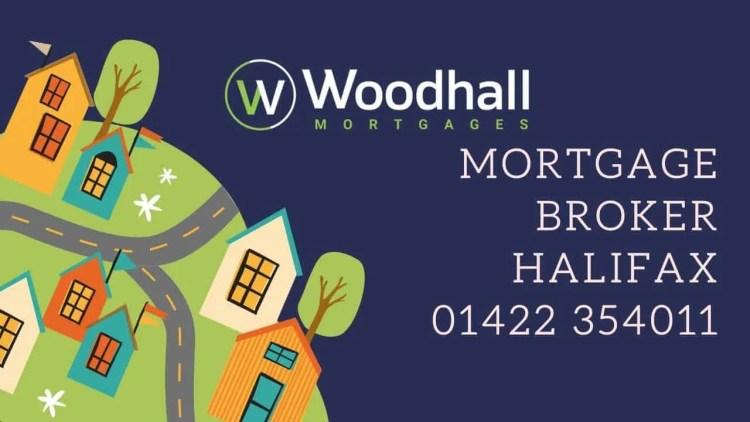 Mortgage Broker Halifax