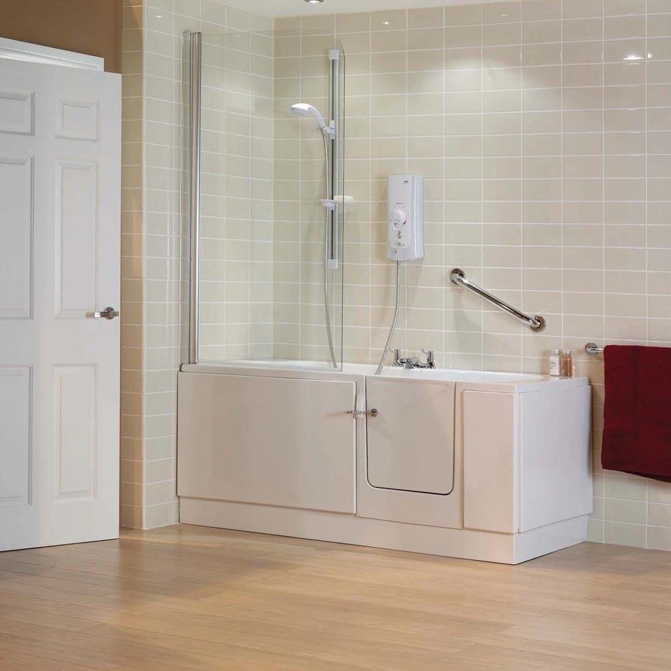 Disabled Bathroom Products  Woodhouse  Sturnham Ltd