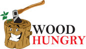 woodhungry logo