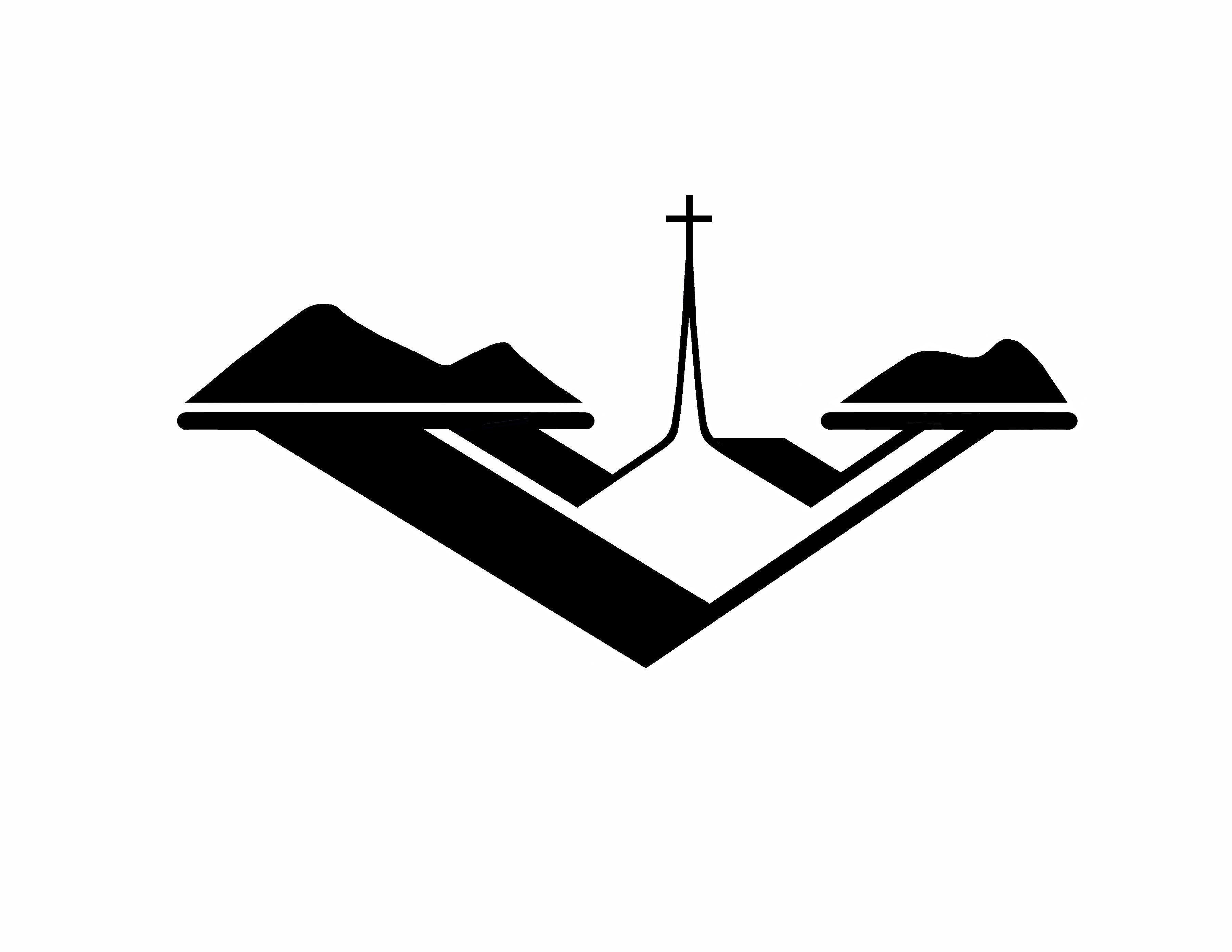 Woodin Valley Baptist Church