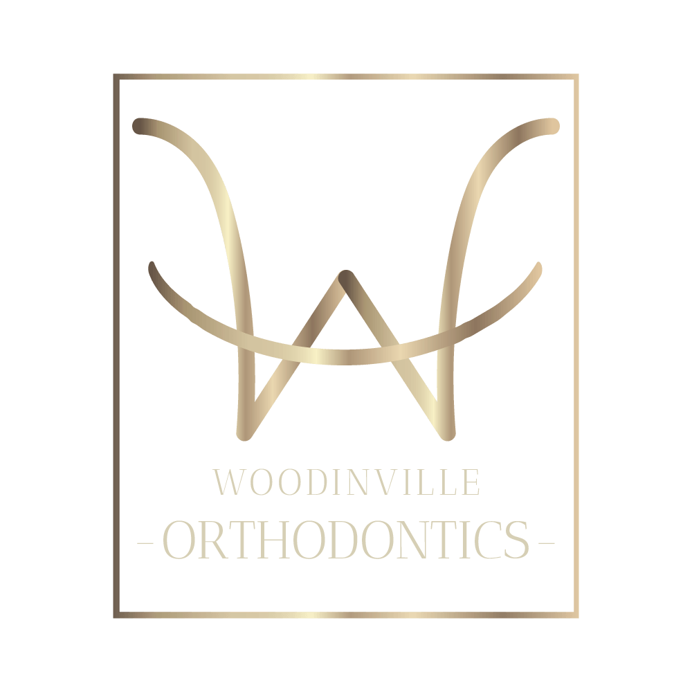 Woodinville Orthodontics