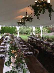 Outdoor Wedding Venue - & Pricing Woodinville