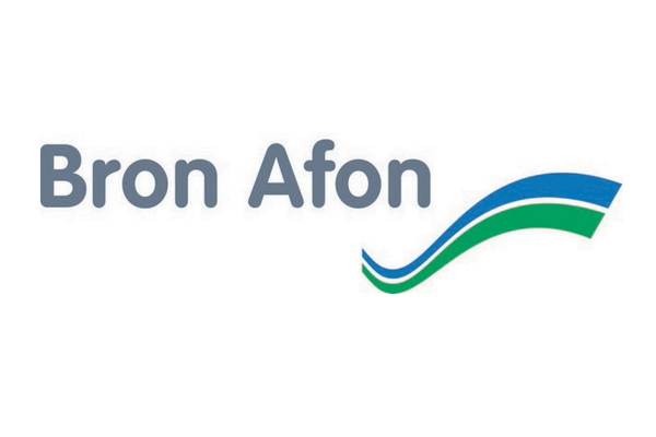 Bron Afon Community Housing