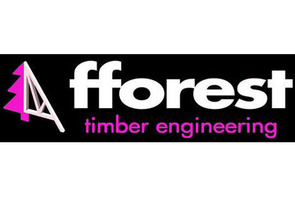 Fforest Timber Engineering Ltd