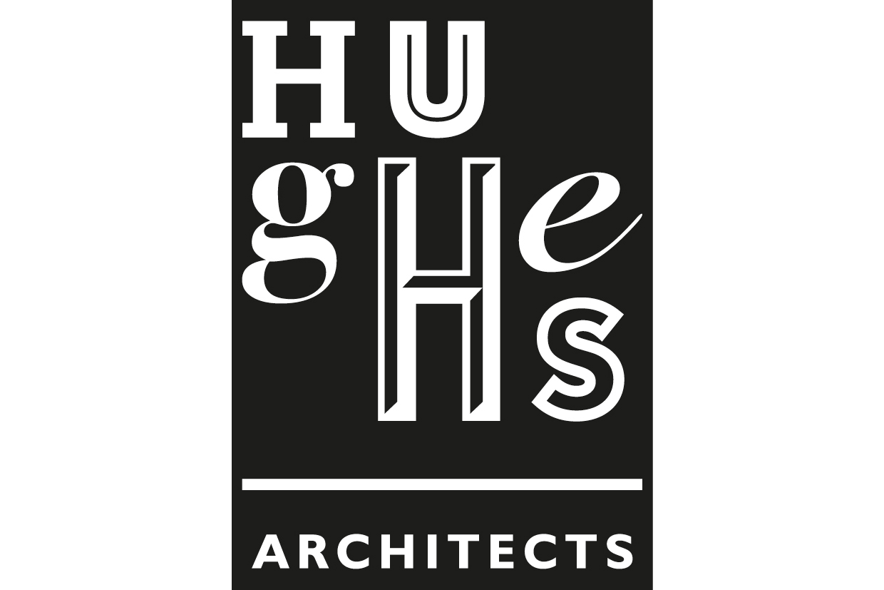 Hughes Architects