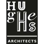 Hughes Architects are recruiting