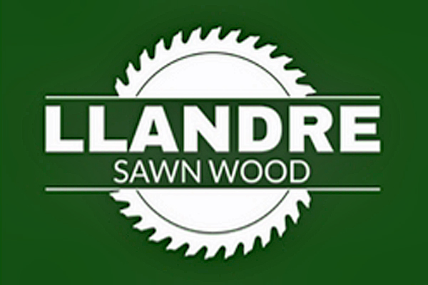 Llandre Sawn Wood Ltd