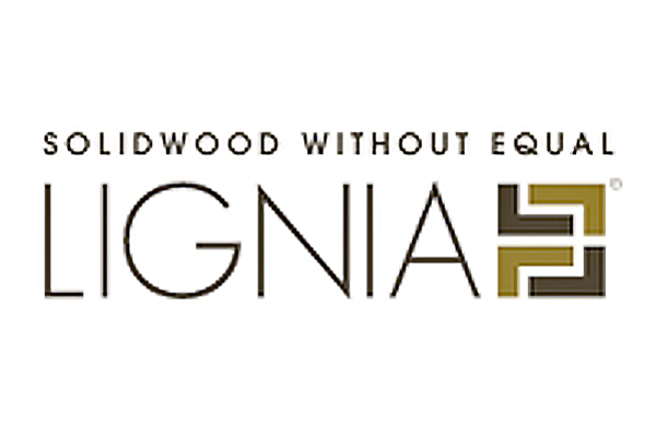 LIGNIA Wood Company Ltd