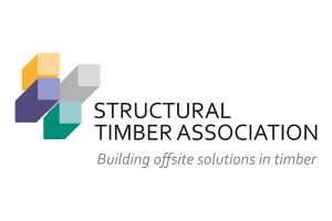 Structural Timber Association