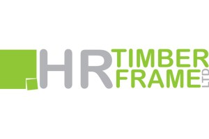 HR Timber Frame Ltd