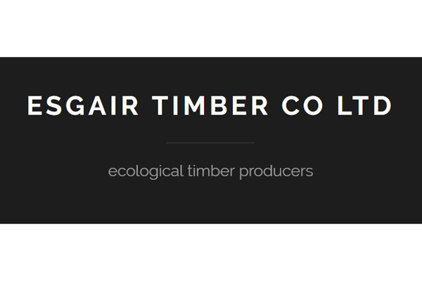 Esgair Timber Co Ltd