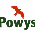A Pioneering Wood Encouragement Policy for Powys