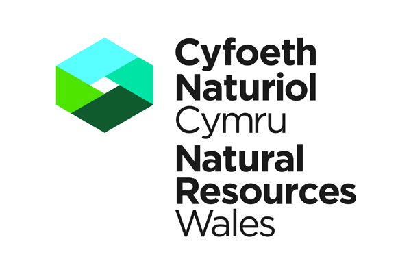 naturalresourceswales